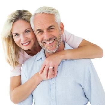 como fazer um implante dentário
